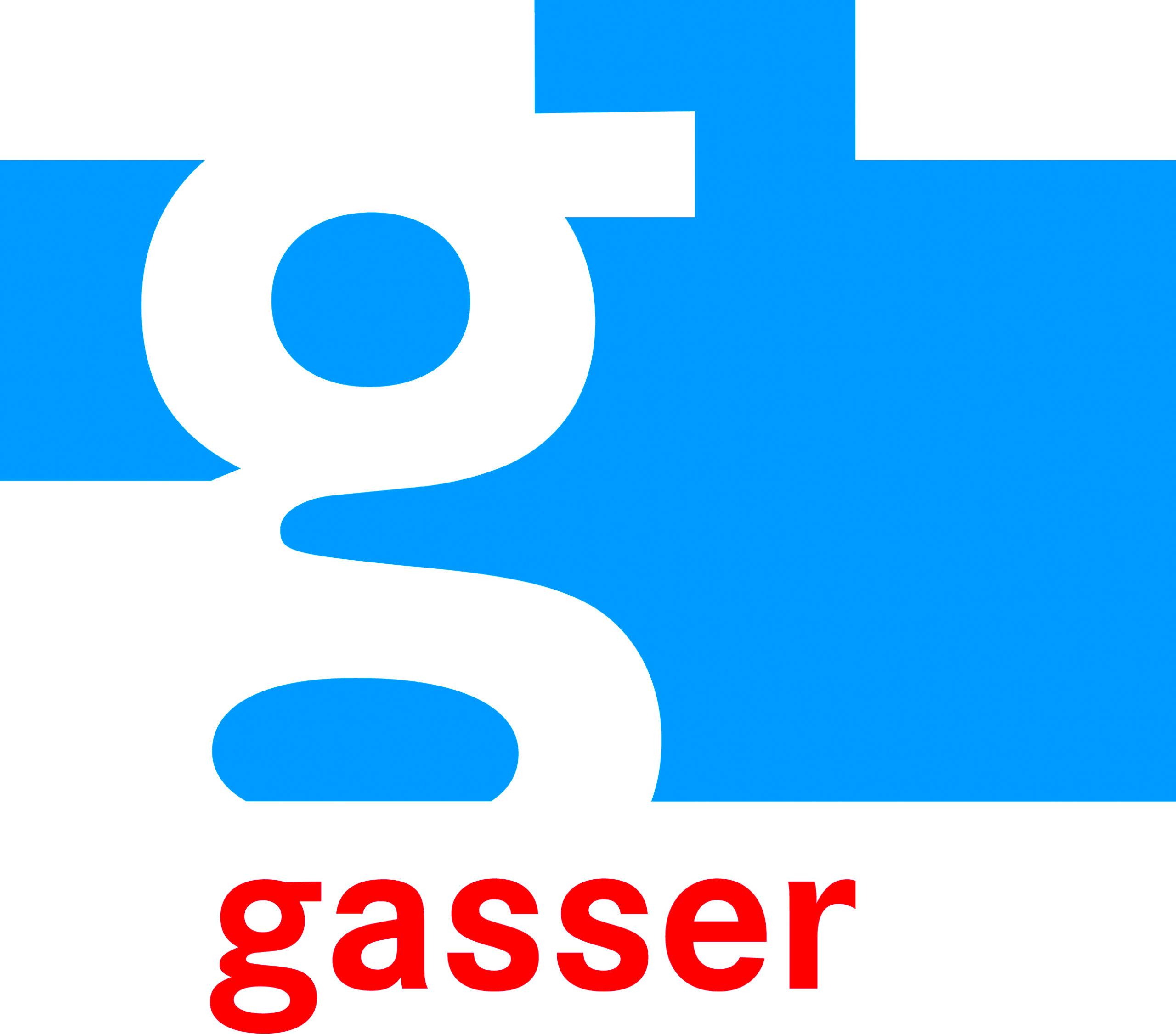 Logo Gasser_cmyk